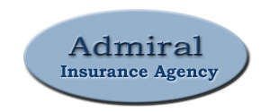 Admiral Insurance Agency, Inc.